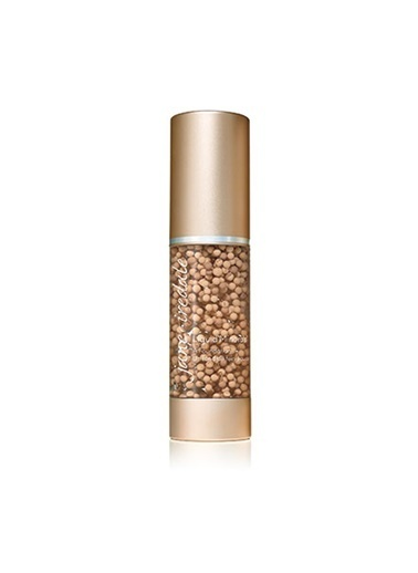 Jane Iredale  Liquid Minerals 30ml Radiant Kahve